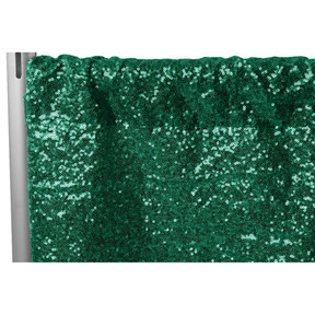 emeraldgreendrapes.jpg