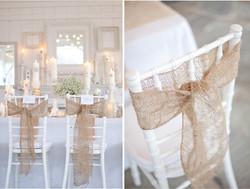 DIY-Vintage-wedding-chair-decoration