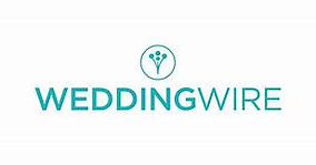 weddingwire.jfif