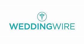 weddingwire.jfif