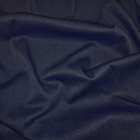 Premier-Drape-Navy-Blue.jpg