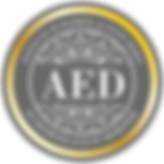 AED-Badge.png