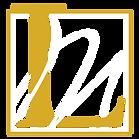 CMYKwhite_Icon_Ladies_Logo-01.png