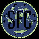 SFC_Logo_COLOR-01.png