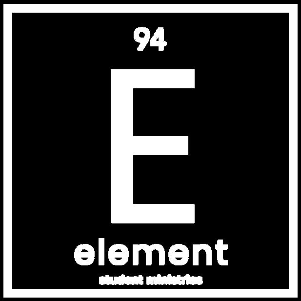 ElementYouthLogo15.png