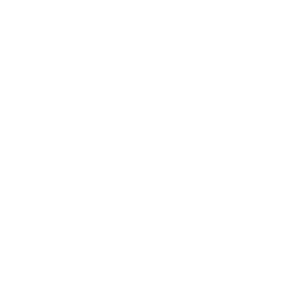 ElementYouthLogo:blank.png