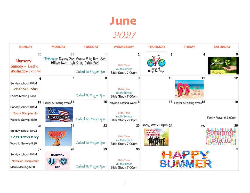 June21cal copy.jpg
