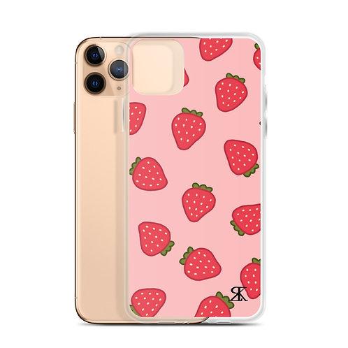 Berry Case