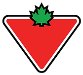 Canadian Tire Tri.png