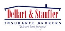 Dehart & Stauffer Insurance.png