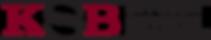kslaw-logo-responsive.png