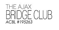 AJAX BRIDGE CLUB.png