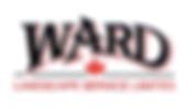 WARD LANDSCAPE SERVICE LTD..png