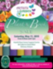 PlantBookSale_2019_DRAFT.png