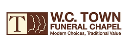 W. C. TOWN FUNERAL HOME.png