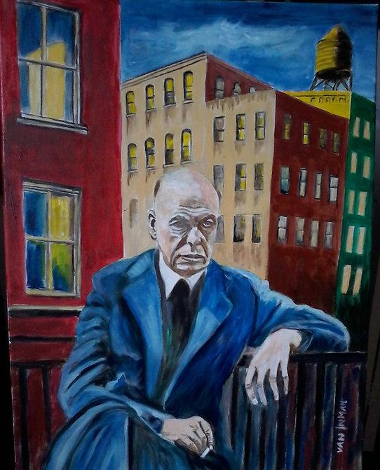 Clinton Inman Hopper in City.jpeg