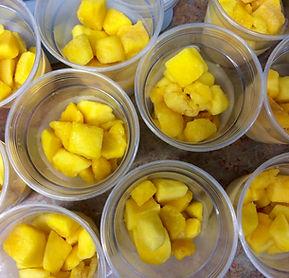 pineapple ready.jpg