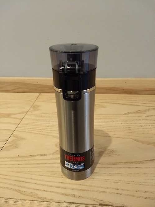 Thermos Sipp Stainless Hydration