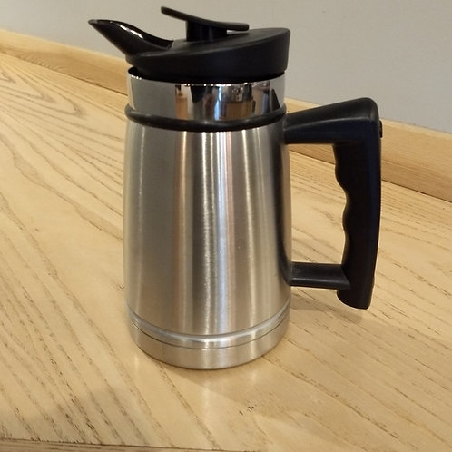 Table Top French Press
