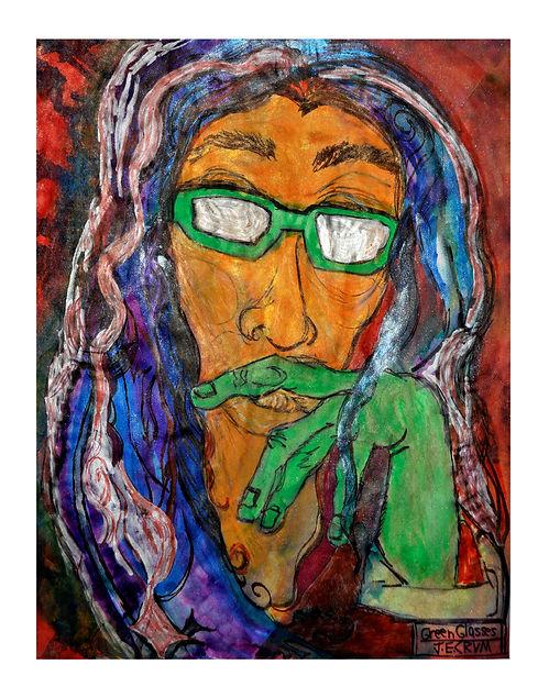 J.E.Crum_Green_Glasses.jpg