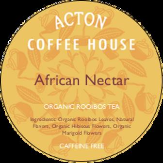 African Nectar Herbal Tea by ounce