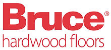 Bruce-Hardwood-Floors-Company-Logo.jpg