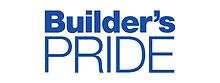 BUilders pride.png