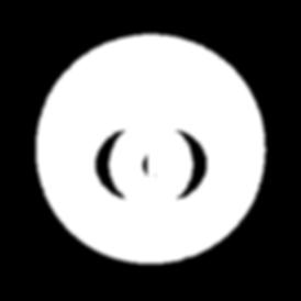 wwg_logo_reverse_badge.png