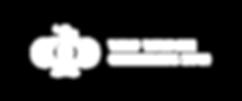 wwg_logo_reverse_horizontal.png