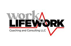 Work Life Work Logo png.png