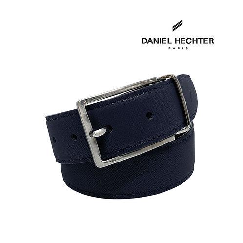 Daniel Hechter Reversible Genuine Leather Belt