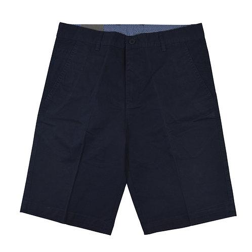 CROCODILE Slim Fit Short Pants 34112129-04