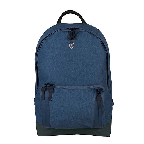 VICTORINOX Altmont Classic-Classic Laptop Backpack(602149)