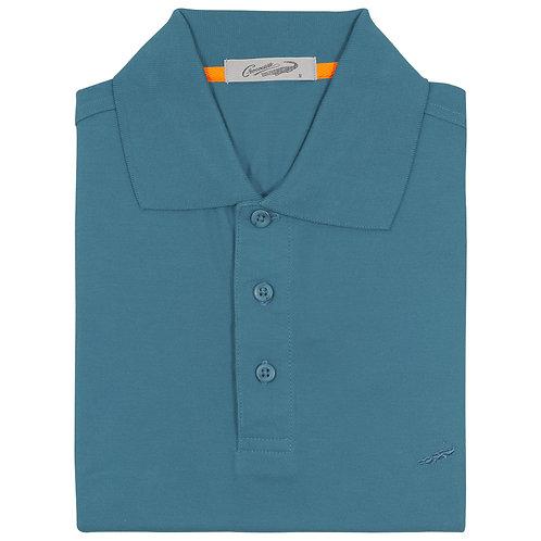 CROCODILE Polo Shirt 21124702-10