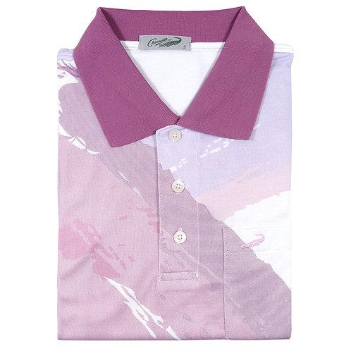 CROCODILE Polo Shirt 21325129-02
