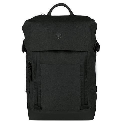 VICTORINOX Altmont Classic Deluxe Flapover Laptop Backpack(602640)