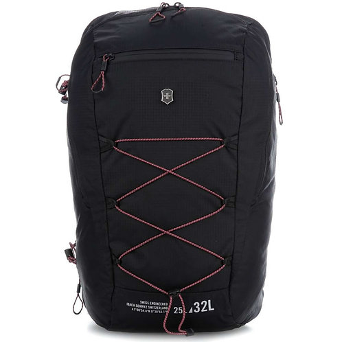 VICTORINOX Altmont Active Lightweight Expandable Backpack(606905)