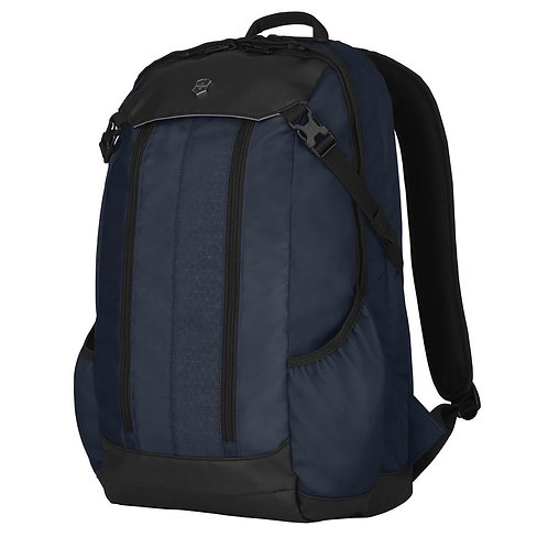 VICTORINOX Altmont Original Slimline Laptop Backpack(606740)