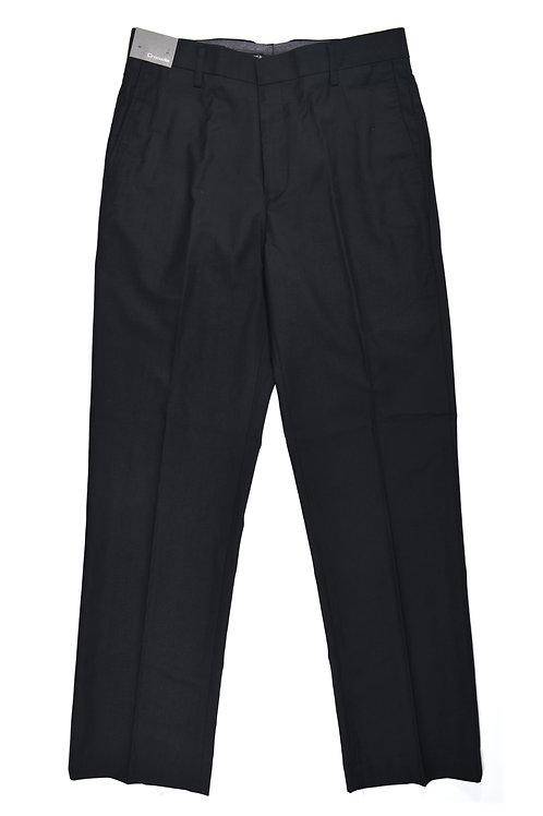 Crocodile Modern Fit Long Pants 36312127-03