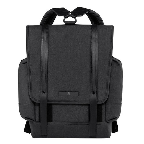 VICTORINOX Architecture Urban Escalades Backpack((32325801)
