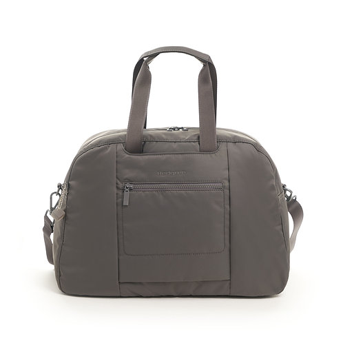 HEDGREN WANDERING Weekender Travel Bag