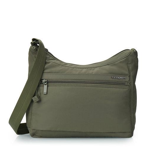 HEDGREN HARPERS S Shoulder Bag RFID