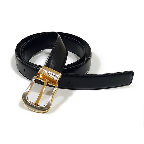 CROCODILE Pin Belt 71721076-99