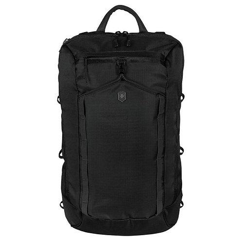 VICTORINOX Altmont Active Compact Laptop Backpack(602639)