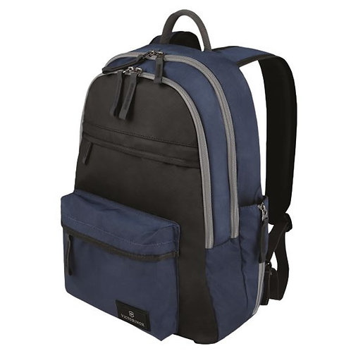 VICTORINOX Almont 3.0 Standard Backpack (601414)