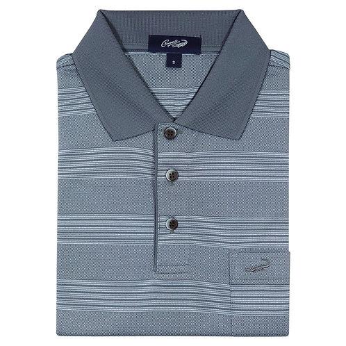 CROCODILE Polo Shirt 21425212-01