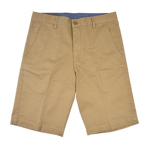 CROCODILE Slim Fit Short Pants 34112129-02