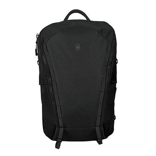 VICTORINOX Altmont Active Everyday Laptop Backpack (602636)