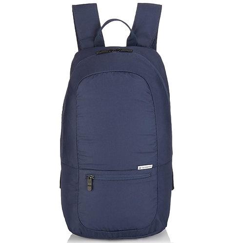 VICTORINOX TA 4.0 Packable Backpack(601801)