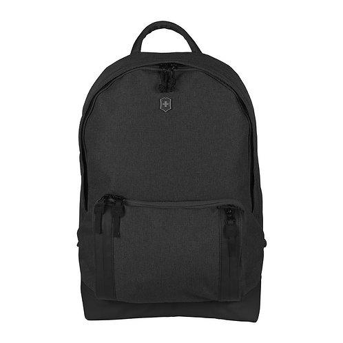 VICTORINOX Altmont Classic-Classic Laptop Backpack(602644)
